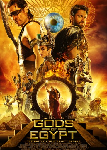 gods-of-egypt-new-poster