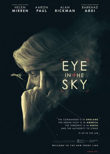 Eye-in-the-Sky_poster_goldposter_com_1