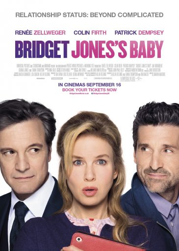 Bridget-Joness-Baby-new-poster